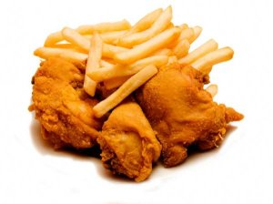 Order_food_online_takeaway_fried_chicken_and_chips_chips_takeaway
