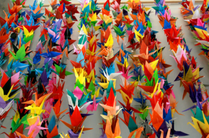original-dream-make-1000-origami-cranes-time-2012-11-29-17-36-28-userid-1882