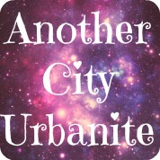 AnotherCityUrbanite